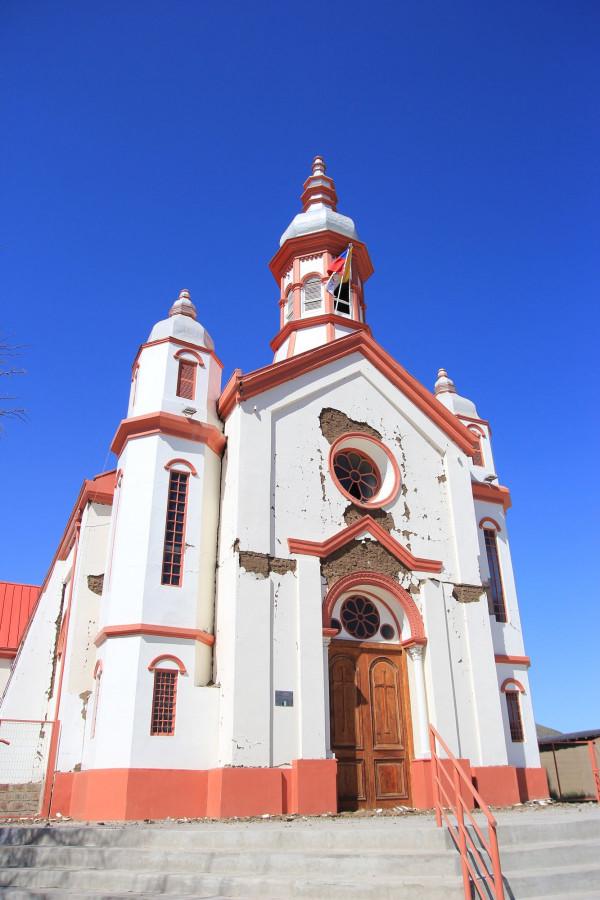 iglesia_sota