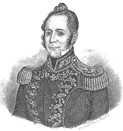 José_María_Benavente