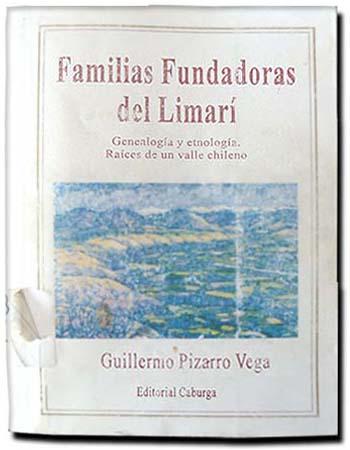 familias fundadoras del limar